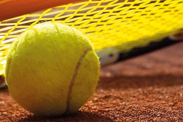 image-tennis