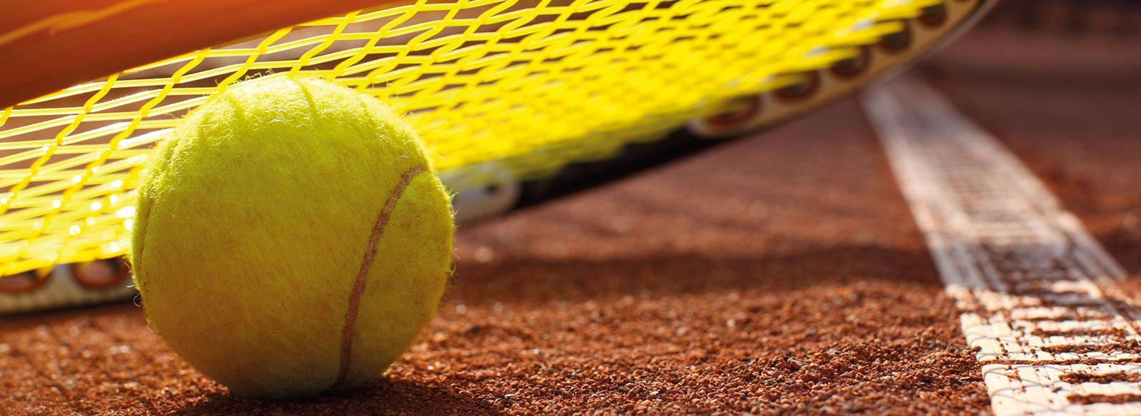 Uno sport, </br>Una passione,</br>Uno <b>stile di vita</b>