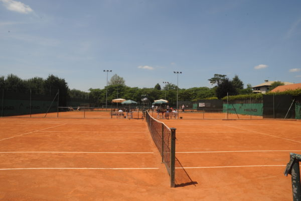 2011_TC_Gallarate_10